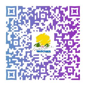 Unitag_QRCode_1560350942447